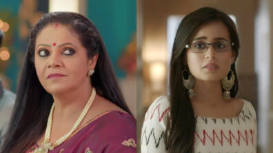 Yeh Rishtey Hain Pyaar Ke: New drama with Meenakshi demanding Mishti's apology