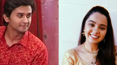 Yeh Un Dinon Ki Baat Hai: Tanvi and Aditya's marriage to be approved by the society members