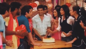 #12YearsOfDMG: Revisit the special moments from the show 1