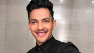 Aditya Narayan to host Indian Idol season 11