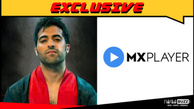 Akshay Oberoi roped in for in MX Player series Magic