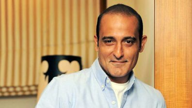 Akshaye Khanna - Richa Chadha starrer Section 375 release date now OUT