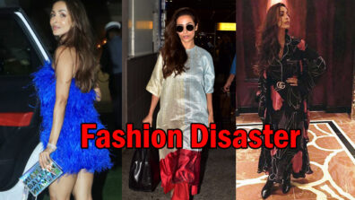 All the times Malaika Arora's fashion game was a disaster 4