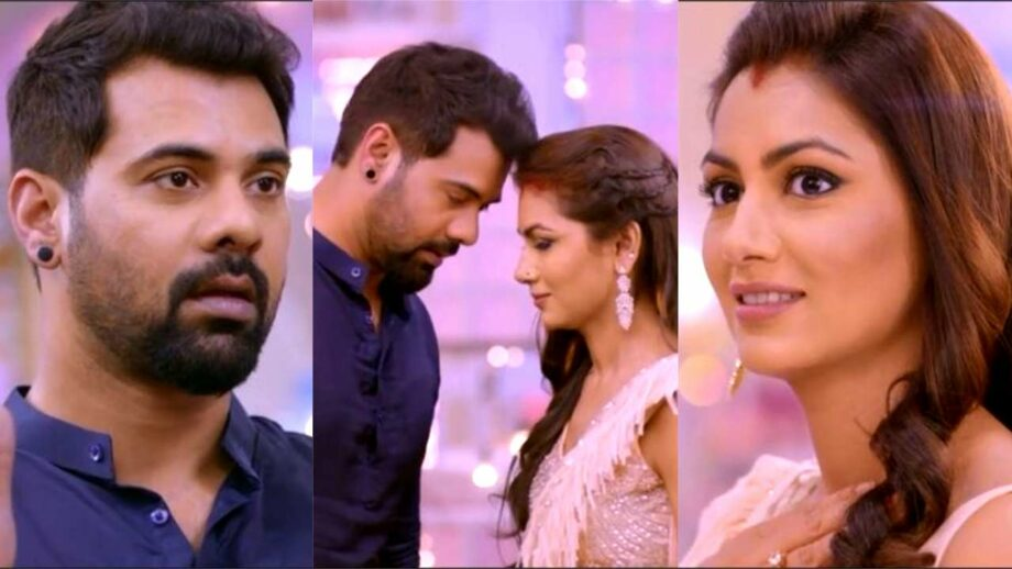 All the times when AbhiGya almost reunited On Kumkum Bhagya But Didn't
