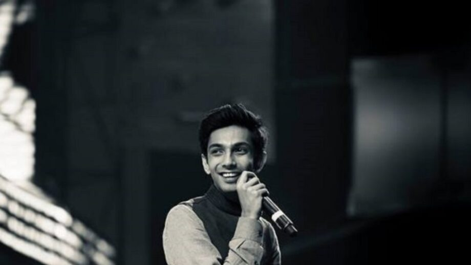 Anirudh Ravichander: The young & talented music director you should know about