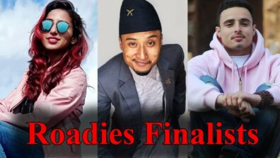 Ankita vs Bidhan vs Arun: Who will win MTV Roadies Real Heroes?