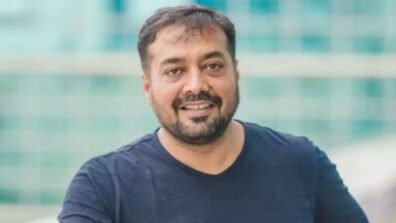Anurag Kashyap once again slams Modi Government over Article 370 issue