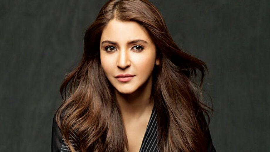 Anushka Sharma's fight for justice in the Jamshedpur rape case