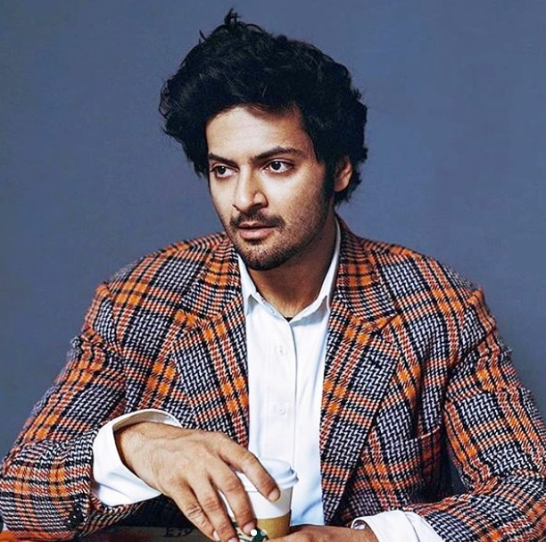 Attention Ladies! Mirzapur's Ali Fazal is an absolute Handsome Hunk 2