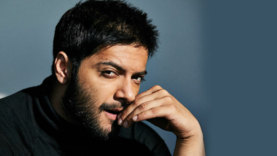 Attention Ladies! Mirzapur's Ali Fazal is an absolute Handsome Hunk 3