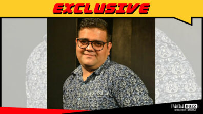 Baalveer Returns: Mohit Sharma joins the cast