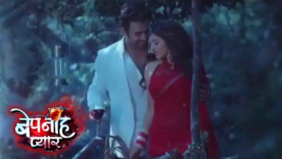 Watch Doctor Who Christmas Special 2019.Bepanah Pyaar 31 July 2019 Written Update Full Episode