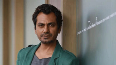 Best and most underrated performances by Nawazuddin Siddiqui