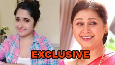 Choti Sarrdaarni: Dolly Minhas and Neha Narang to enter
