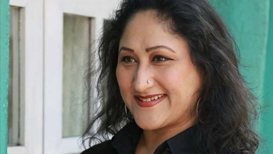 Commercial plays end up compromising on stage ethics: Jayati Bhatia
