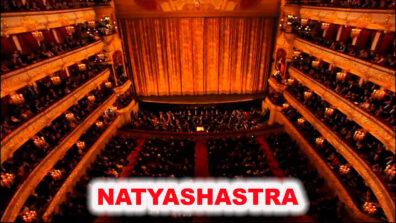 Creating Modern Drama with Natyashastra