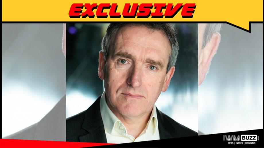 Englishman Pete Picton to star in Ranveer Singh movie 83