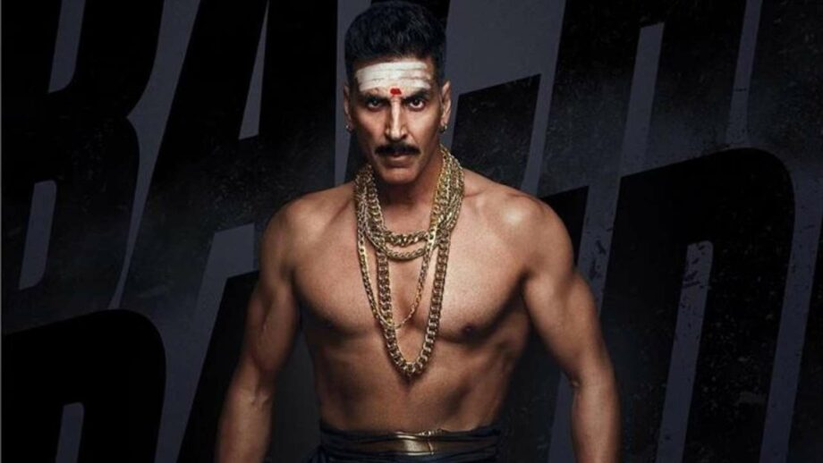 Everything that we know about Akshay Kumar's Bachchan Pandey
