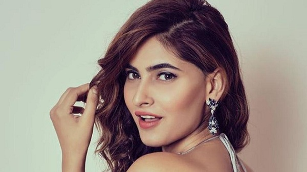 Everything you should know about Viu Sumer Singh Diaries star Karishma Sharma 2