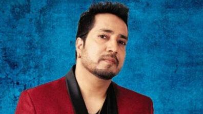 FWICE revokes ban on Mika Singh
