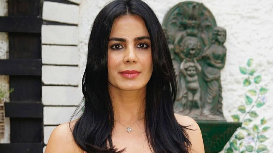 I don't understand what one means by a lead role: Kirti Kulhari on the ensemble cast of Mission Mangal