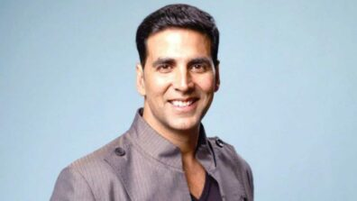 I fail to understand why people don't do multistarrers now: Akshay Kumar