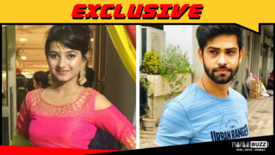 Ishq Subhan Allah: Ankit Patidar and Latika Verme to enter