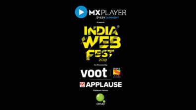 IWMBuzz.com is back with second edition of India Web Fest: India's Biggest Web Entertainment Conclave