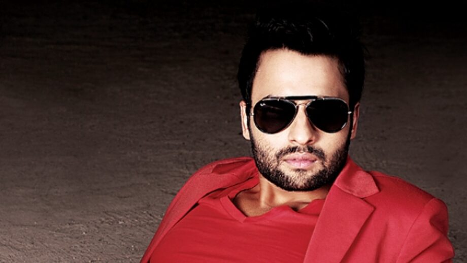 Jaccky Bhagnani's dream music project REVEALED
