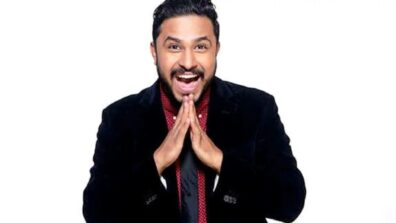 Jokes by Abish Mathew that will leave you gasping for breath