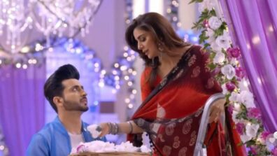 Karan And Preeta Will Teach You Things About Friendship That Films Did Not