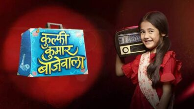 Kulfi Kumar Bajewala 29 August 2019 Written Update Full Episode:  Sikander meets Lovely