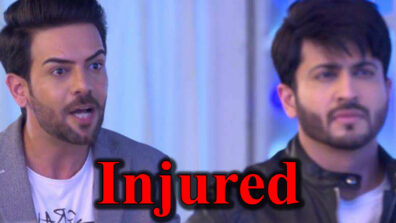Kundali Bhagya: Karan hits Prithvi and makes him unconscious