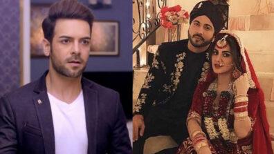 Kundali Bhagya: Prithvi's plan to stop Preeta and Karan's wedding