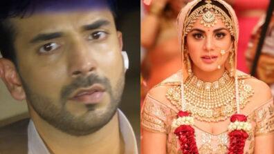 Kundali Bhagya: Rishabh's accident to stop Preeta's wedding