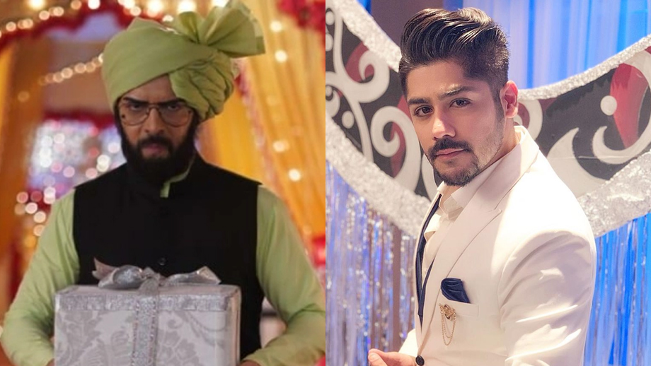 Kundali Bhagya: Sameer to react like this after seeing Prithvi