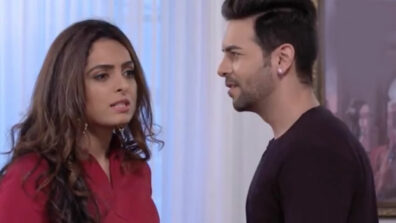 Kundali Bhagya: Sherlyn takes her first step to stop Prithvi's marriage