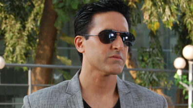 Mani of Yeh Hai Mohabbatein has been a very responsible person: Sumeet Sachdev
