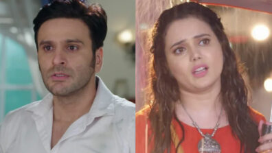 Meri Hanikarak Biwi: Akhilesh agrees to marry Mira