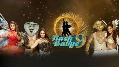 Nach Baliye 9 25 August 2019 Written Update Full Episode