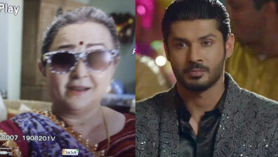 Nimki Vidhayak: Mintoo Singh and Dadi to have a stunning 'dance' entry