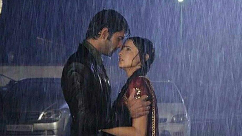No plans for Iss Pyaar Ko Kya Naam Doon 4: Producer Gul Khan