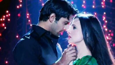 Old shows are back: Should Barun Sobti and Sanaya Irani return with Iss Pyaar Ko Kya Naam Doon?