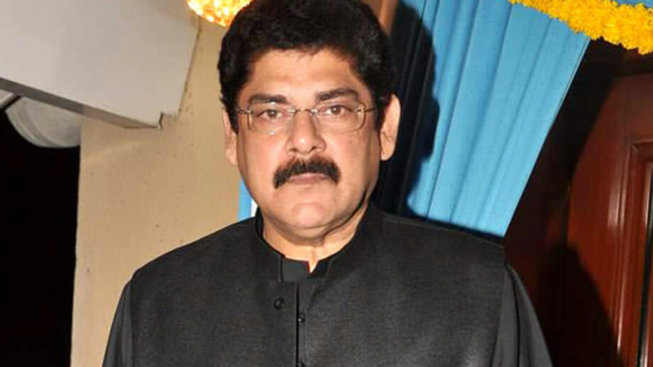 Pankaj Dheer to do a special cameo in The Zoya Factor 2
