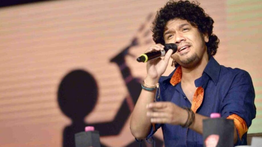 Papon: Songs that will make you fall in love with the singer