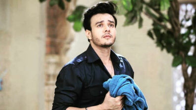 Patiala Babes not going anywhere: Aniruddh Dave