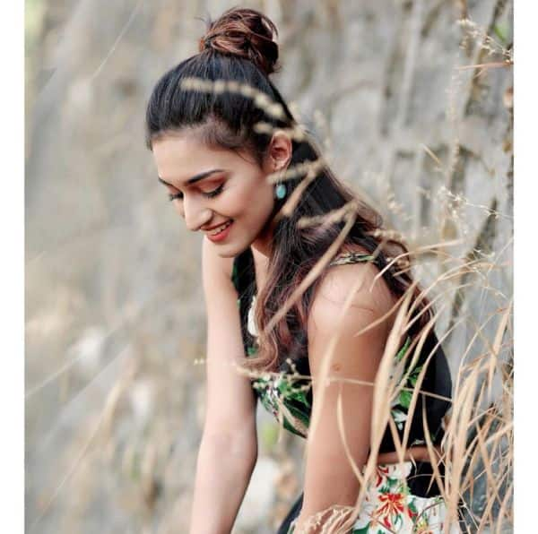 Posts that prove Erica Fernandes is the most relatable celebrity ever! 1