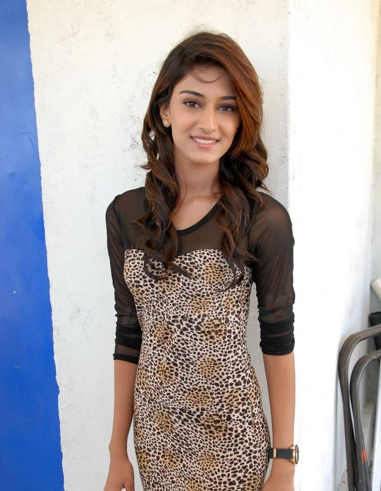 Posts that prove Erica Fernandes is the most relatable celebrity ever! 3