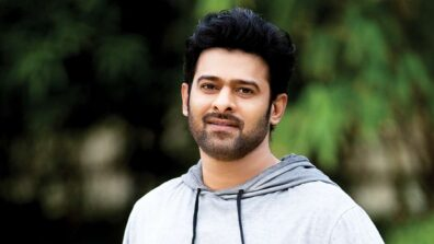 Prabhas' fan following is insurmountable and this latest information about the 'Saaho' effect proves it!