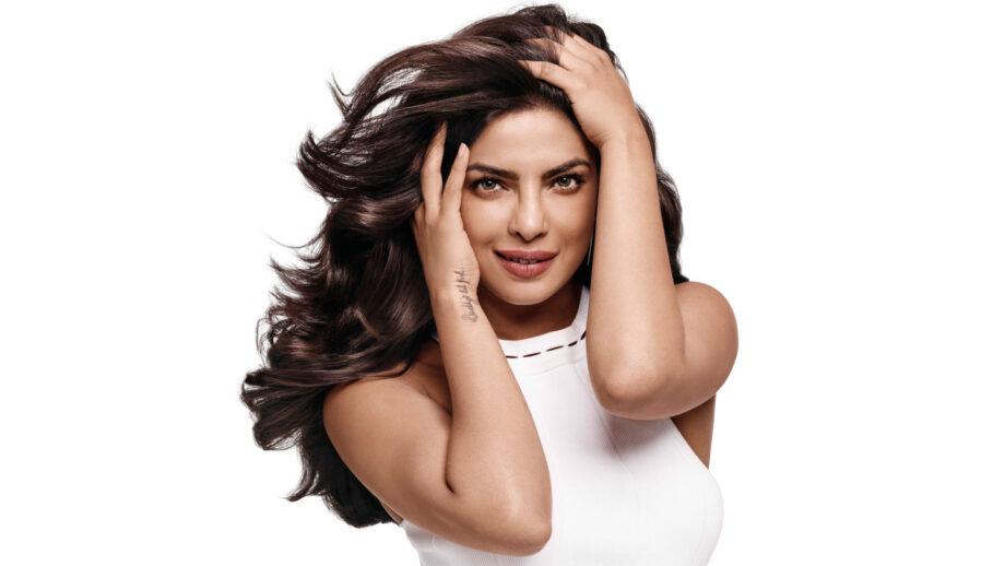 Priyanka Chopra Jonas' Top  controversies will surprise you 2